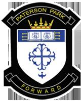 Paterson Park School JHB