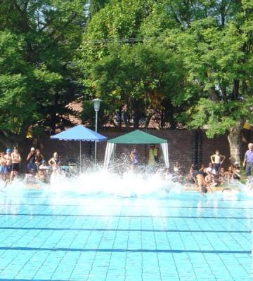 Swim Gala 03