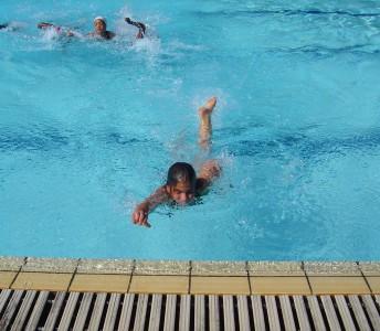 Swim Gala 02